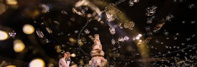 ช่างภาพงานแต่งงาน Chanarthip Cheingthong (tonnamlamtan) ภาพเมื่อ 11.12.2017
