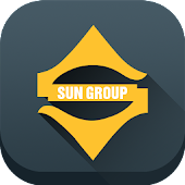 Sun Group News