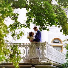 Wedding photographer Olga Sova (OlgaSova). Photo of 11.08.2017