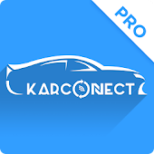 KarConnect PRO