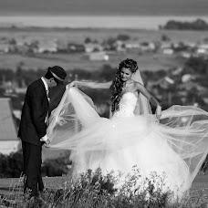 Wedding photographer Maksim Novikov (MaximN). Photo of 15.06.2015