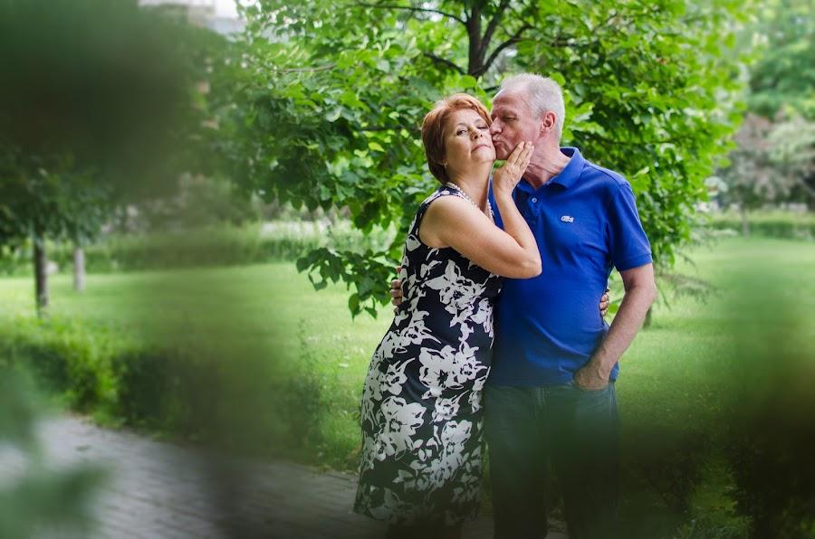 Весільний фотограф Анатолий Яковлев (yakovlevphoto). Фотографія від 29.07.2016