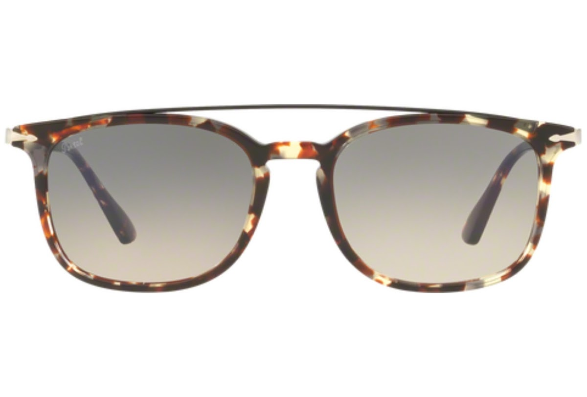 Persol 3173s/105732