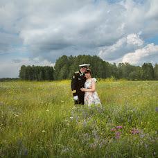 Wedding photographer Mariya Keyl (mthew). Photo of 25.08.2016