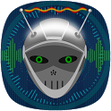 Voice Changer - funny mp3 Effects icon