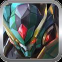 Infinity Mechs - Super Robot icon