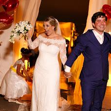 Wedding photographer Chris Souza (chrisouza). Photo of 03.05.2017