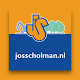 Download Jos Scholman For PC Windows and Mac