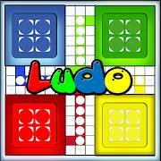 Ludo - Free Board Multiplayer Game
