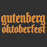 Mobcraft Gutenberg Oktoberfest (Inventors Brewpub Collab)