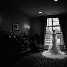 Wedding photographer Linda Ringelberg (LindaRingelberg). Photo of 18.12.2018