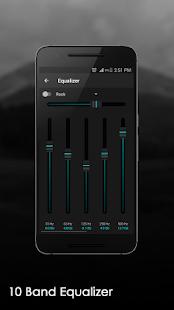 Video Player- screenshot thumbnail