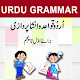 Download Urdu Grammar For PC Windows and Mac