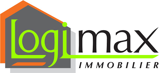 Logo de LOGIMAX