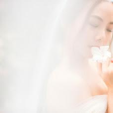Wedding photographer Anton Kiker (Kicker). Photo of 28.07.2018