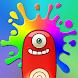 インクミニオンズ - Androidアプリ
