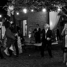 Wedding photographer Maurizio Crescentini (FotoLidio). Photo of 29.08.2017