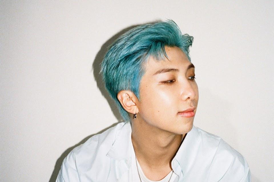 RM (1)