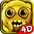 Stickman Ru.. file APK for Gaming PC/PS3/PS4 Smart TV