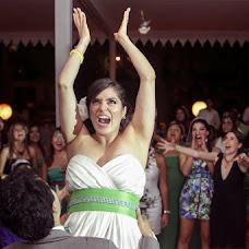 Fotografo di matrimoni Jorge Pastrana (jorgepastrana). Foto del 19.03.2014