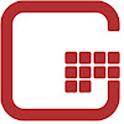 GAUTAM SOLAR CHHATTISGARH icon