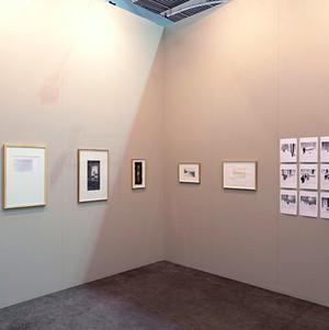 artissima 2012 galerie frank elbaz