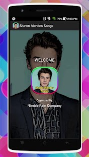 Shawn Mendes Songs - náhled