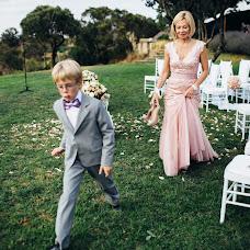 Wedding photographer Vasiliy Tikhomirov (BoraBora). Photo of 16.02.2015