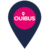 OUIBUS – Travel by bus