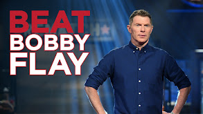 Beat Bobby Flay thumbnail