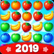 Fruits Bomb