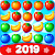 Fruits Bomb file APK for Gaming PC/PS3/PS4 Smart TV