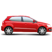 India Cars : Price App : Reviews Colors Problems