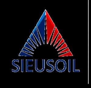 sieusoil logo