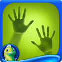 Brink 2: Hidden Objects (Full) icon