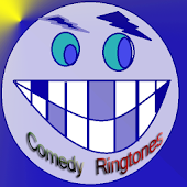 True Comedy Ringtones