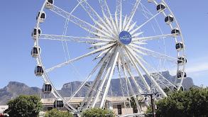 Cape Town thumbnail