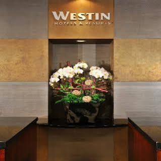 The Westin Grand