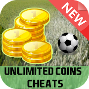 App Cheat For Dream league soccer 16/17 prank! APK for Windows Phone