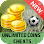 (APK) تحميل لالروبوت / PC Cheat For Dream league soccer 16/17 prank! تطبيقات