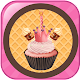 Download Cupcake Ice Cone For PC Windows and Mac
