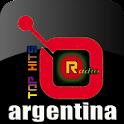 Radio Argentina FM icon
