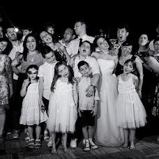 Hochzeitsfotograf Graziano Guerini (guerini). Foto vom 01.11.2017