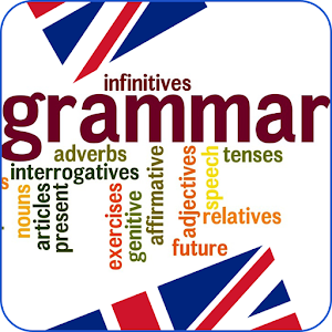 English Grammar And Test APK Cracked Download