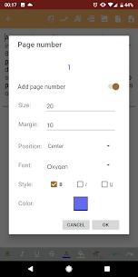 Baixar PDF Creator Última Versão – {Atualizado em 2021} 5
