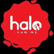Halo.com.my