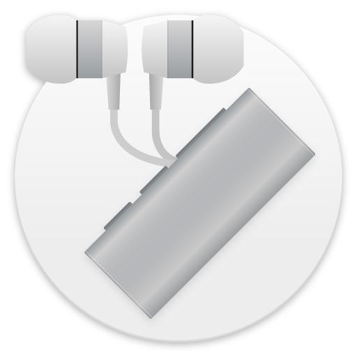 Bluetooth Headset SBH56