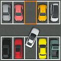 Parking King icon