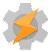 App Icon for Tasker App in Hong Kong Play Store