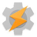Crafty Apps EU - Logo